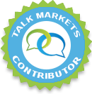 Talk Markets Contributor