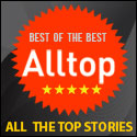 Alltop - Best of the Best