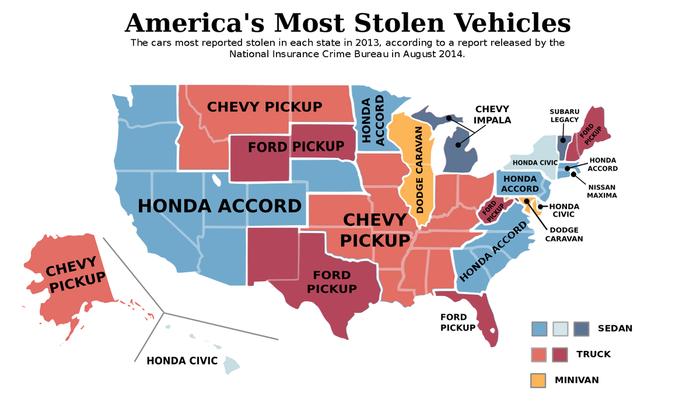 stolen_cars.0